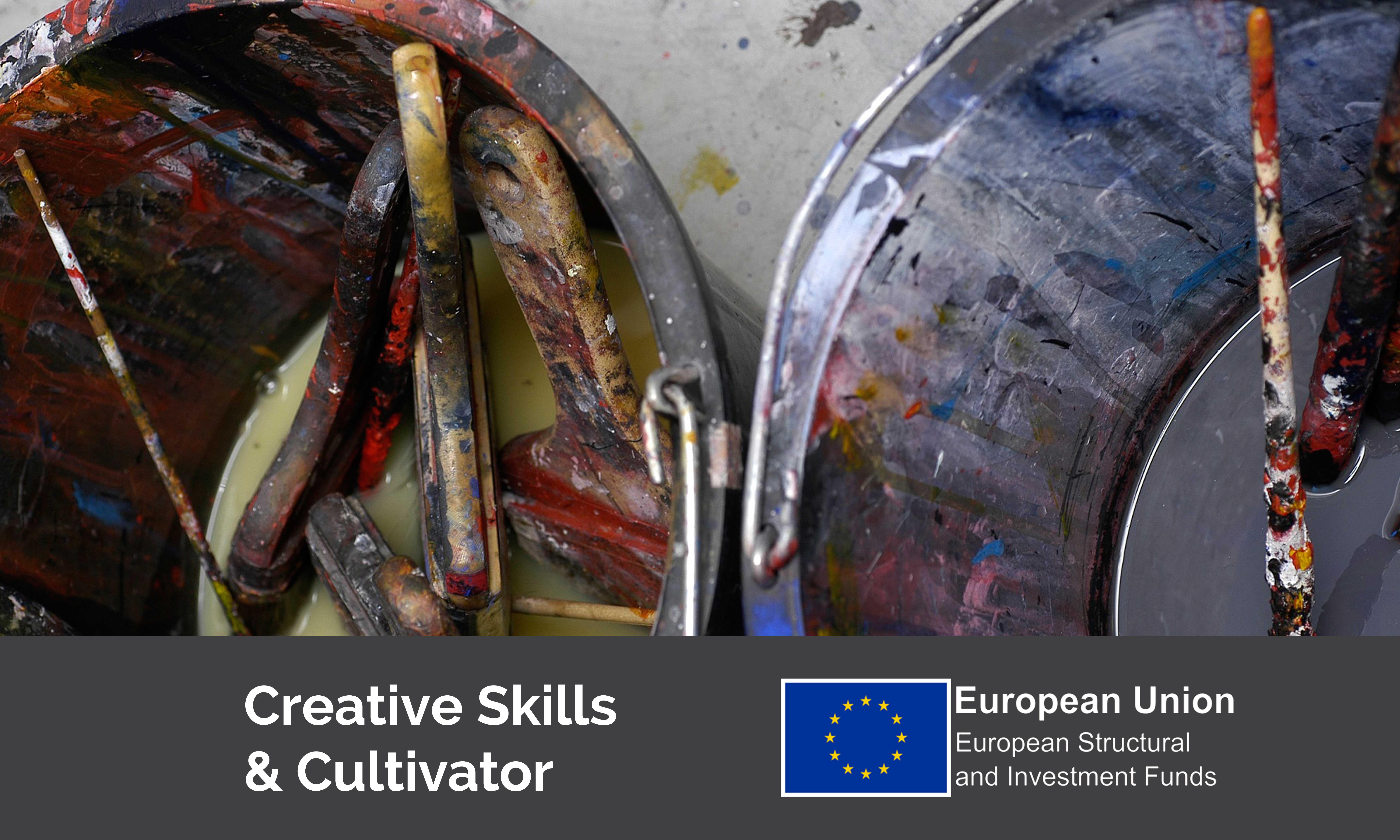 creative-skills-hero1-with-logo