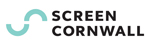 Screen Cornwall
